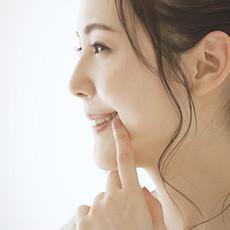 審美歯科ではどんな治療ができるの?治療の内容・種類を紹介します