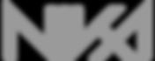 Nika-Logo-New-2_edited.png