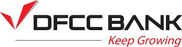 DFCC Logo.png
