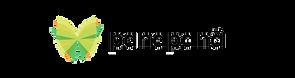 AF_logo_panapana-horizontal_transparente