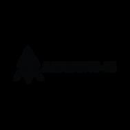 logo_amazone-se.png