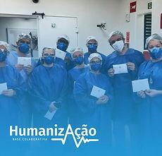 humanizacao-covid19.jpg