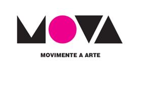mova.png