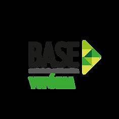 logo_base_vitoria.png