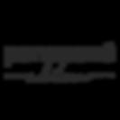 logo_pana_ava_preto_png.png