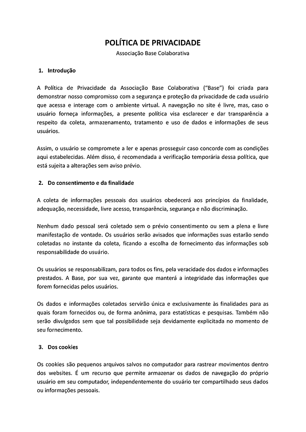 Política de Privacidade_Base Colaborativa -1.png