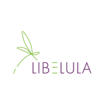 logo_libelula.png