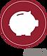 PORCausa Logo.png