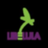 logo_png_libelula.png