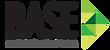 NEW_logo_base_preto.png