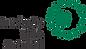 logo-tide-full.png