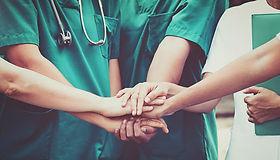 medicos-enfermeiros-03-20-1400-800 - Car