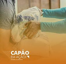 capao-covid19.jpg