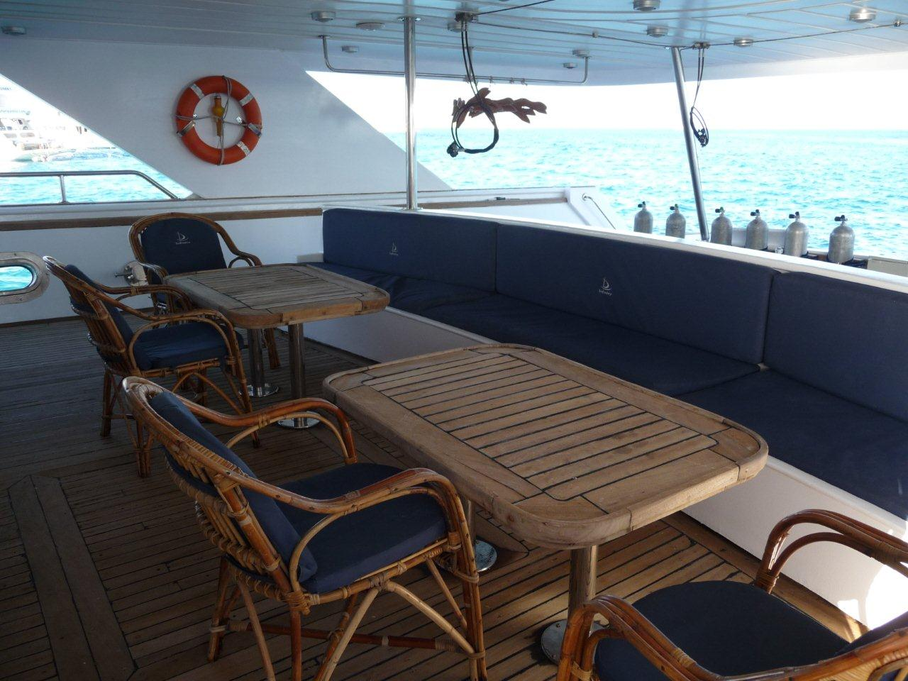 Dive Deck Seating area.jpg