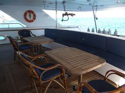 Dive Deck Seating area.jpg