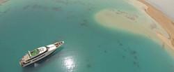 big safary yacht for sale
