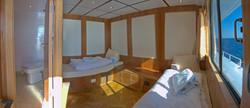 Upper-cabin.jpg