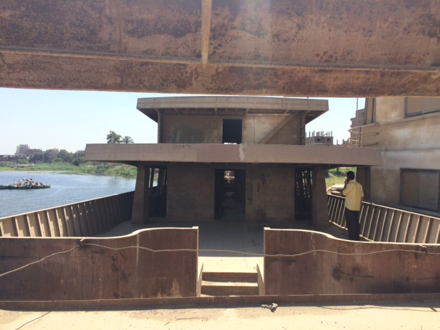 steel hull for sale