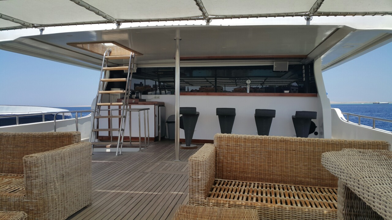 used liveaboard for sale