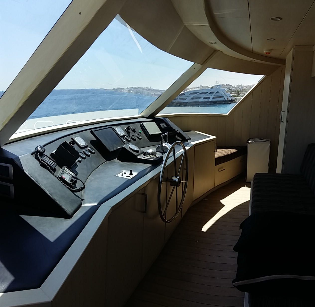 live aboard for sale