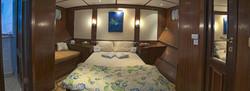Master-cabin.jpg