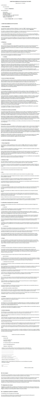 conditions generales de vente.png