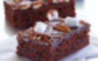 browniebeslag.jpg