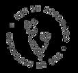 Logo%20(2)%202%20VECTOR1%20_edited.png