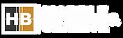 logo hb granite.png