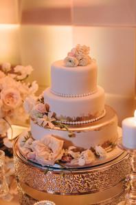 2019-08-31-Tracey-Marc-Wedding-381.jpg