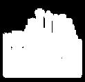 Startland_Logos_Meca_White_23Sept19.png