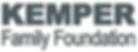 kemper-family-foundation-230x86-white-bg