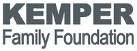kemper-family-foundation-230x86-white-bg