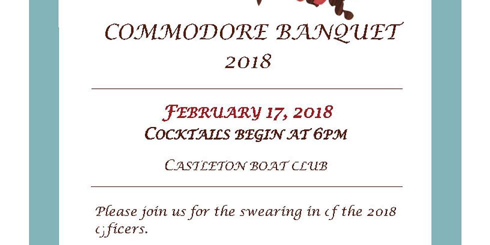 Commodore Banquet (1)