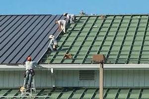 industrial roof.jpg