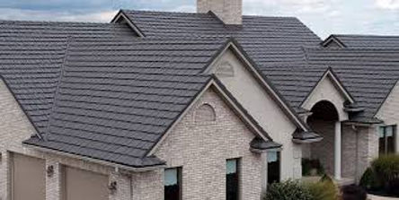 metal residential roof.jpg