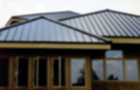 Metal-Roofing.jpg