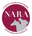 Nara_Logo colour.jpg
