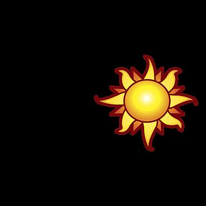 microsoft-summer-sale-logo.png