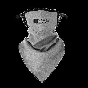 No Weapon Ski Mask (Gray)TR.png
