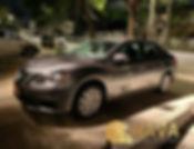 NissanSentraS.jpg
