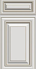 Arlington Oatmeal Door.jpg