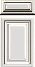 Arlington Oatmeal Door.jpg