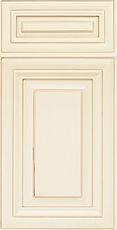 Princeton Door.jpg