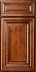 Walnut Door.jpg
