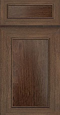 Portland Chestnut Door.jpg