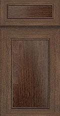Portland Chestnut Door.jpg