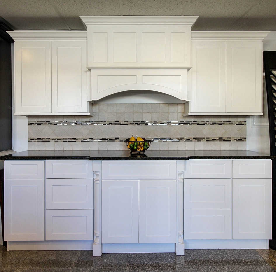 Kitchen Cabinets Bridgeport Ct