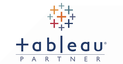 Actinvision nominated at the Tableau EMEA Partner Awards 2014
