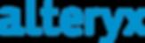 Actinvision |Partenaire Alteryx
